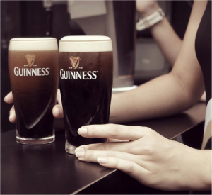 guiness01